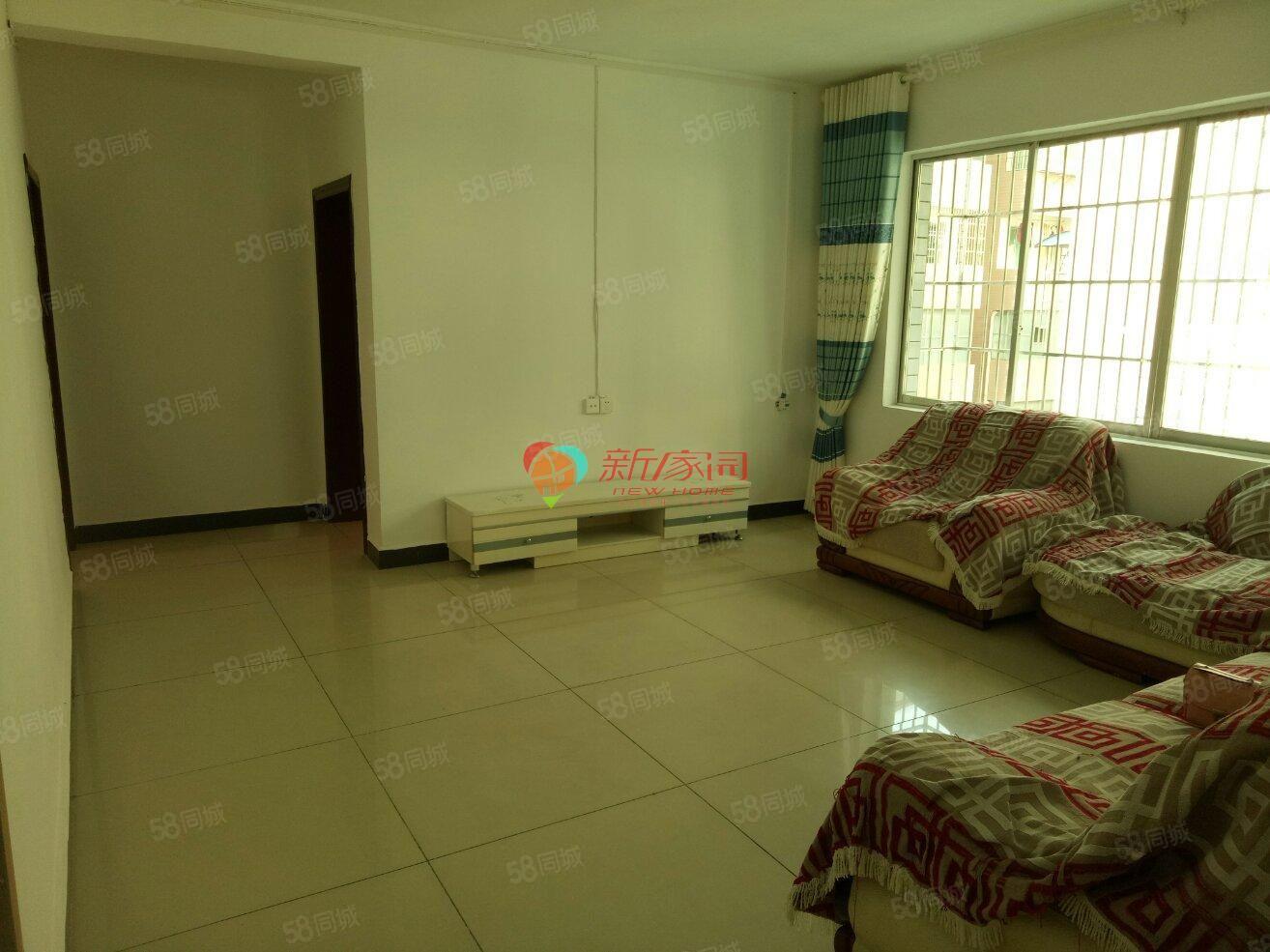 《新家园房产》金滩韩家平3室1厅家电齐全,交通方便