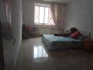杨柳国际新城三室两厅简单装修大市证可贷款送储看房方便