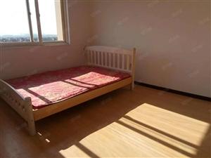 沧顺路套一厅5楼精装家具家电齐全拎包入住