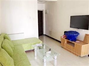嵩山路政通路精装小两室家具家电齐全拎包入住随时看房