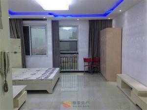 盛世年华稀有一房+2150拎包入户+品质生活+欢迎看房