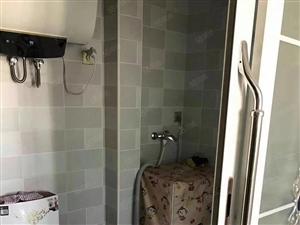 标准两室一厅一卫,,,,