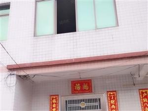 免中介fei西粤路90平方650元/月有大院二房一厅
