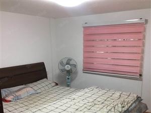 锦绣紫荆城小区房出售,适合老人居住养老
