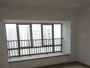 碧桂园简装房出售4室2厅