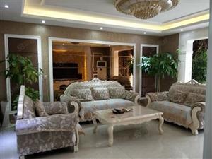 天苑小区,舒适的豪装三室高端品质让您的生活锦上添花随时