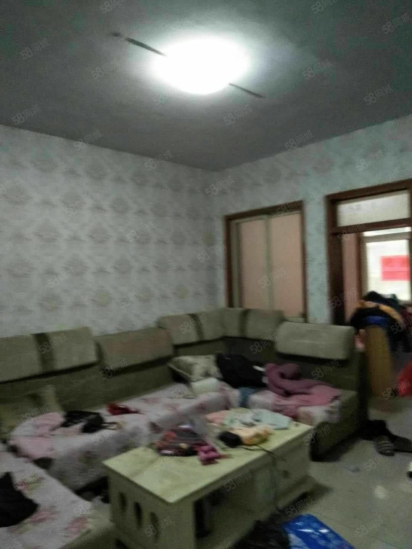 张寨散局片三室家电家具齐全一年6500
