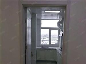 售智能金地公寓62.13平米,68平米,114.62平米精装