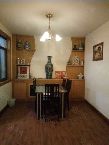 真实的房源和价格不是广告房源便宜出租看房随时