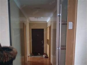 湾竹塘秀峰苑小区精装房出售