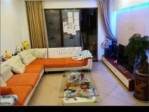 曹溪晟龙花园标准2房房东急售一口价78万,满五