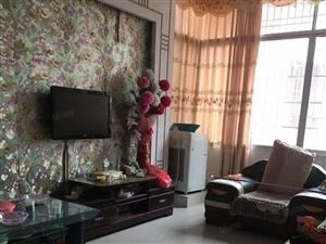 南政佳苑90平精装2室2厅1卫售25.8万