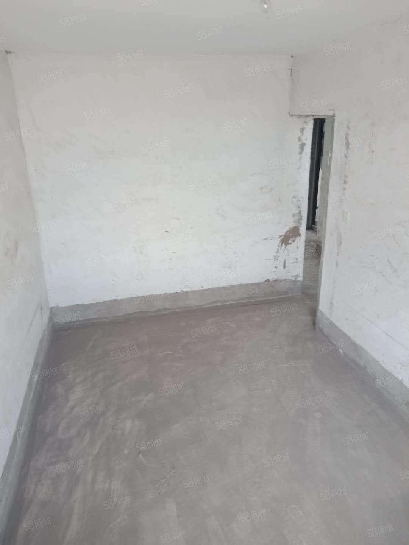 急售棚户区地煤A区六层毛房采光好位置好环境好
