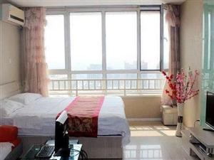 小区标间,400不合租,带独卫,可月付,可短租,国贸酒店公寓