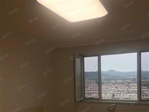出租东晟B区2室精装修家具齐全全新没住过人希望找户干净的家