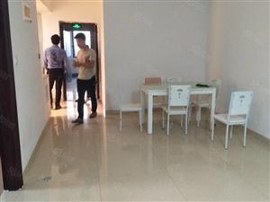 万达中央华城精装两房图片真实有效可以押一付一高楼层