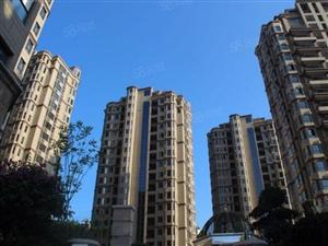 69万就一套低总价新葡京官网煌家花园首付25万起一手电梯新房