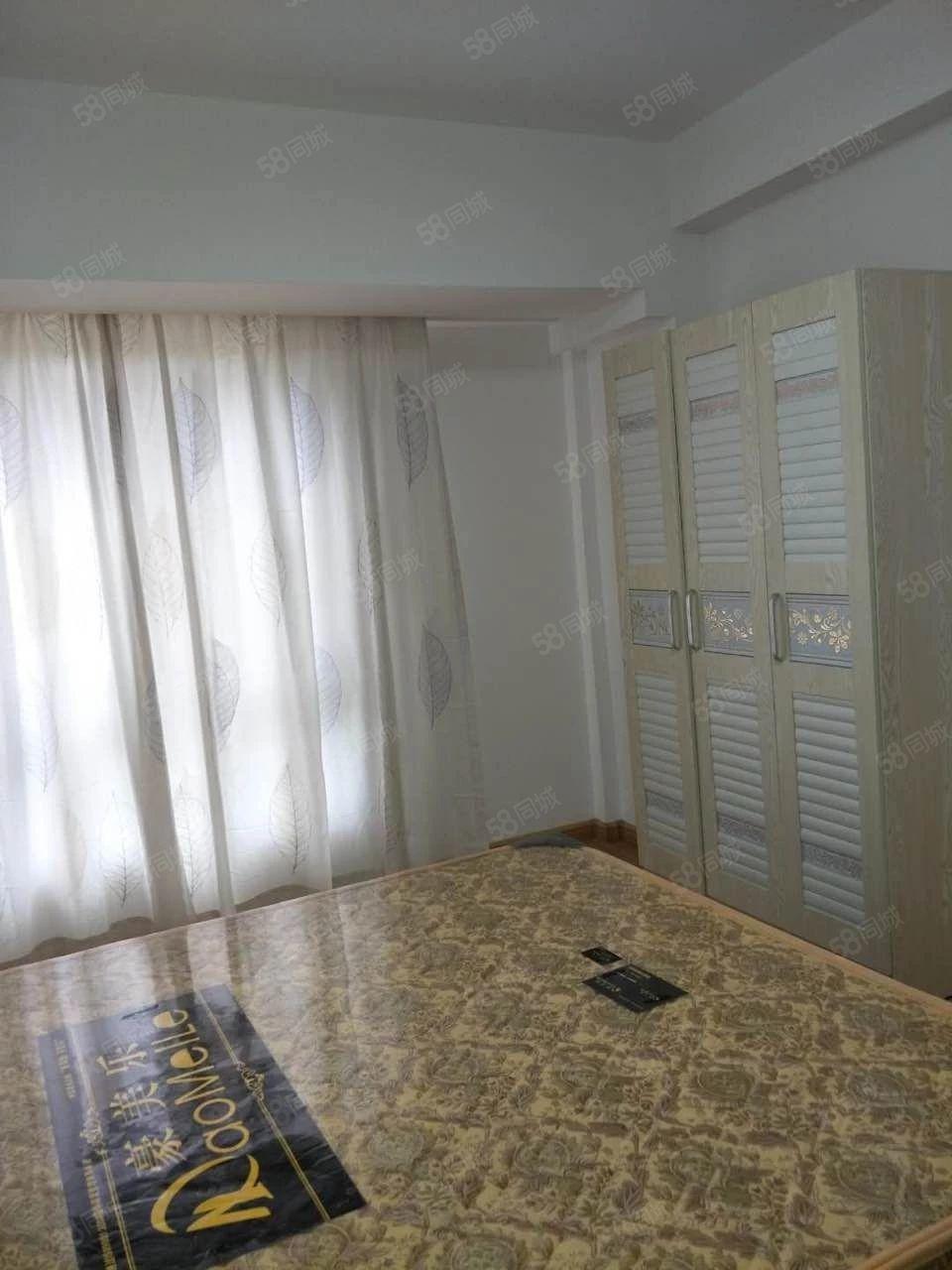 塔山水果市场附近单身公寓仅租800块设备齐全
