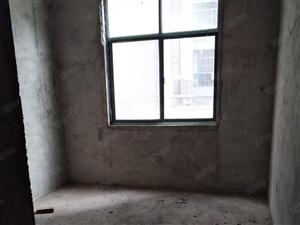 安化东坪镇新车站旁泥埠桥小学电梯两房小高层全明采光