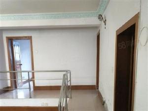 沿江路,三室两厅出租,家具齐全,精装修,可拎包入住