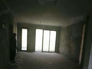 凤凰城六层电梯洋房送24平米阳光房四室两厅随时看房