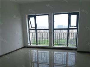 帝豪花园四室大房子一层公美容医疗本小区属于什么