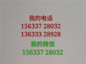 天成花园二期,一居750,精装,邻宝塔花园,玫香园,懋鑫福城