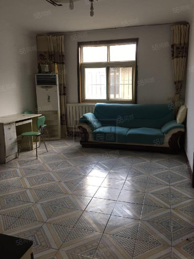 渭城区人民东路供销社家属院精装3室拎包入住