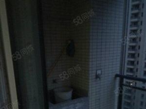 华府豪庭独门独户单身公寓。