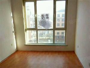 新创小区首付一万6楼62平14.5万两室一厅可贷款