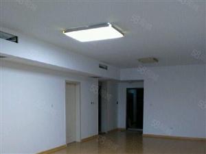 兴科明珠2室2厅中层江景房出租商业办公好房