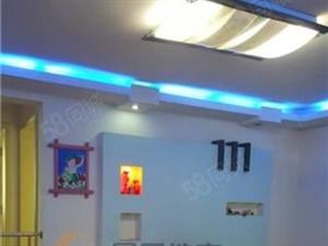 Y国贸附近陆水湾十一街3楼两室两厅租900/月