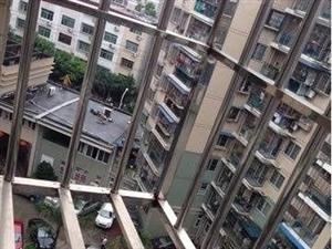 可以落户,附小读书,电梯高层单身公寓