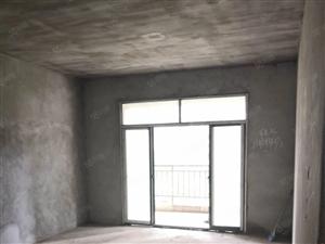 恒大3室2厅2卫120.97精装优价103万