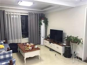 大石桥汉飞金沙国际首付30万精致三房拎包住户型好诚意卖