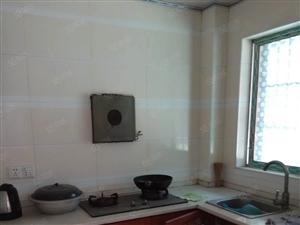 文昌湾附近一室一厅,适合老人居住