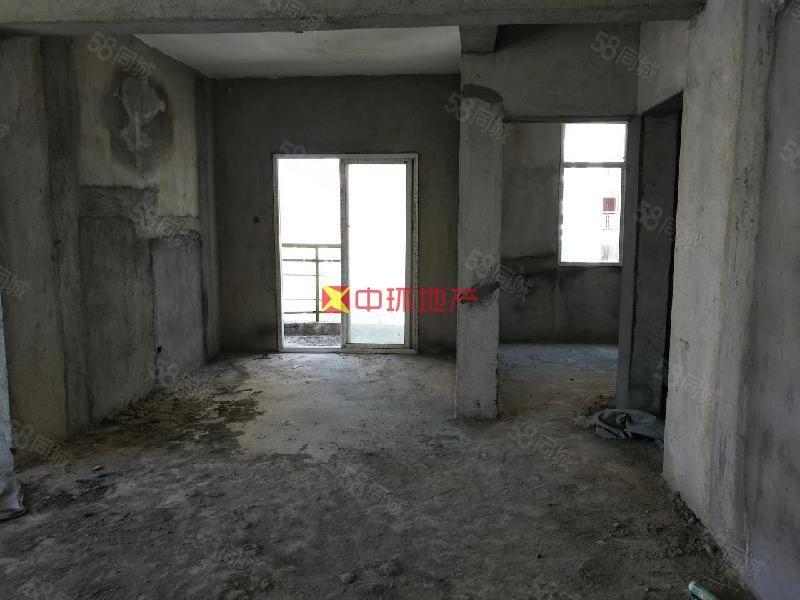 秀江外滩一期电梯复式楼无需爬楼享受空中别墅质感仅此一套