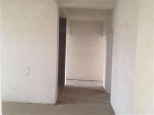 龙珠丽都南苑毛坯房加30平米储藏室