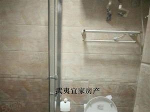 宏发江景单身公寓精装修高楼层出售啦!