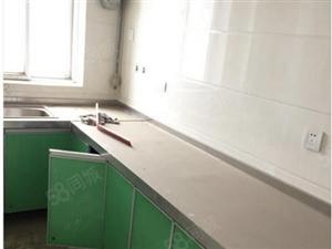 江边多层三室简单装修南北通透带地暖柴房