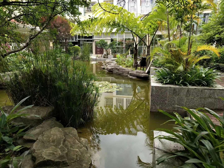红河映像,步梯二楼,毗邻五大中心