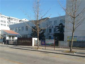 站西街小区2楼婚房61平米仅售25.5万有下房
