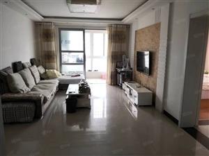 急售香江花城,电梯,精装修,家具家电全送