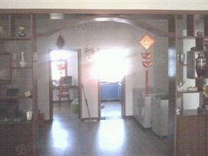 首付16万上河嘉园多层通透大2室送地下室还可改3室