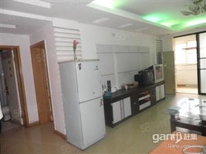 圣鼎公寓家具家电全齐可以拎包入住