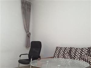 莲东性价比超高单身公寓厅房隔开小区环境优美