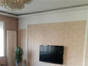HD二开东山精装修带全套家具家电拎包入住实图拍摄随时
