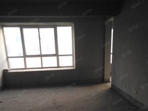 铂金豪庭,四室两厅两卫楼房出售