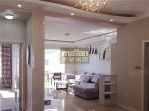 清华西花园北区|豪装|家具家电打包出售|配套齐全|高档住宅