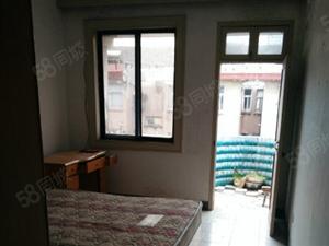 通达房产售11823二中附近5楼80平米29万元